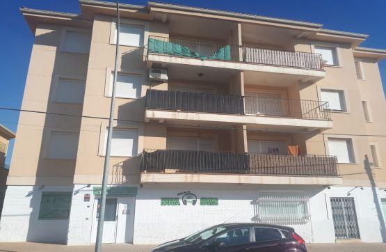 Piso en venta en Calle VISO, RESIDENCIAL VILLAREJO 6, 3º B, Villarejo de Salvanés