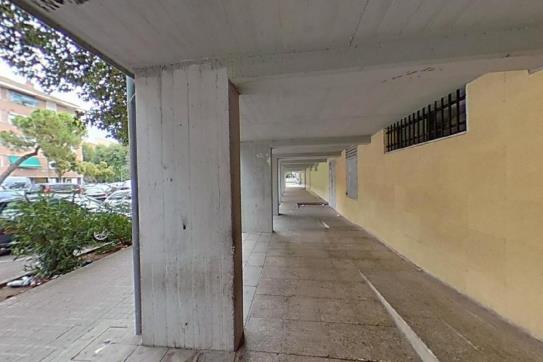 Calle NUÑEZ DE GUZMAN, Alcalá de Henares