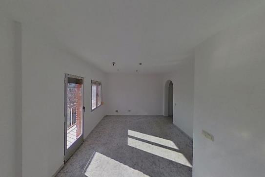 Piso en venta en Calle PINTOR RAFAEL BOTI 9, 4º B, San Martín de la Vega