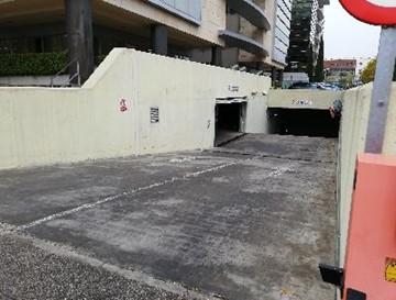 Calle MARIE CURIE 7 -2 131, Rivas-Vaciamadrid, Madrid