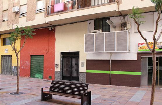 Piso en venta en Calle MOLINA DE ARAGON 5, 3º H, Molina de Segura