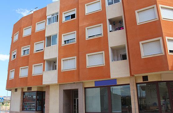 Piso en venta en Calle ESPINAR 16, 1º F, Fuente Álamo de Murcia
