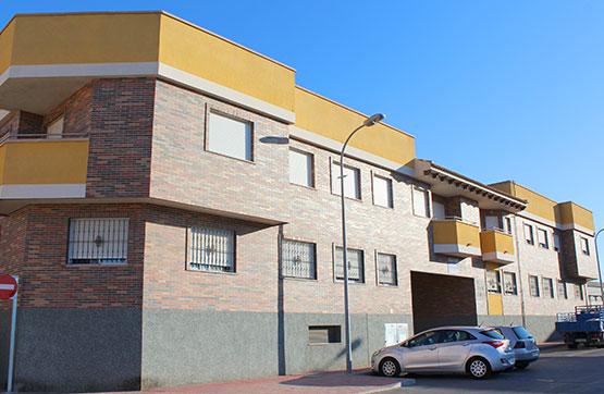 Piso en venta en Calle JUAN CARLOS I, EDIFICIO TORRE JARDIN I S/N 0, BJ 3, Torres de Cotillas (Las)
