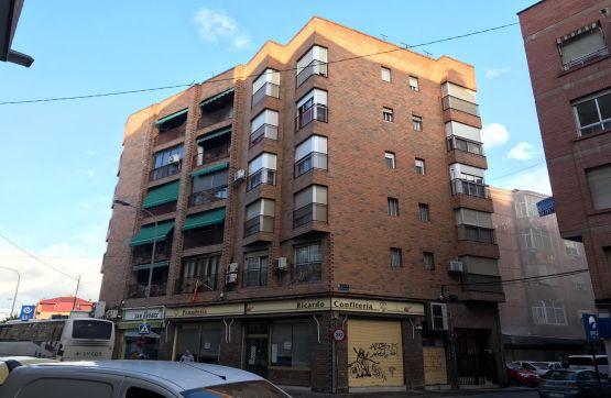 Piso en venta en Calle HUERTO GAMBIN, Murcia
