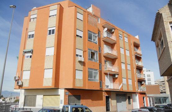 Piso en venta en Calle SAN IGNACIO 3-5 0, 4º C, Molina de Segura