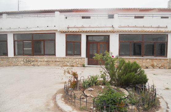 Casa en venta en Carretera CIEZA A CALASPARRA 5 000, Cieza