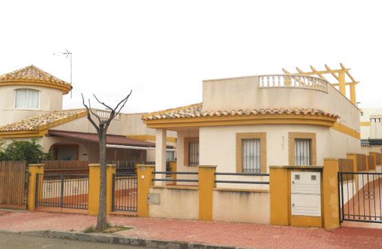 Chalet en venta en Avenida LAS NIETAS 1 PARCELA 21 0 (Santiago y Zaraiche), SUCINA