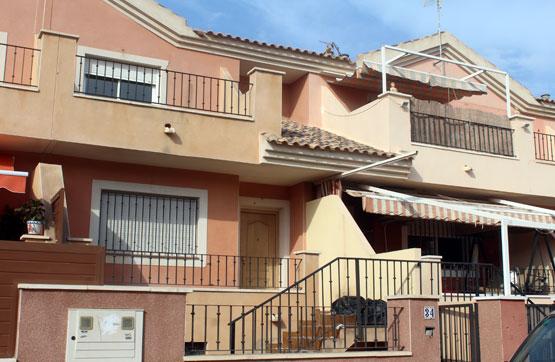 Chalet en venta en Calle BRUSELAS, EURO-RODA 34 34 34, San Javier