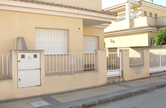 Chalet en venta en Calle COLIBRI 34, Torre-Pacheco