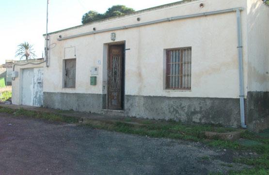 Casa en venta en Ciudad LOS DIAZ 53 (Distrito 1), Cartagena