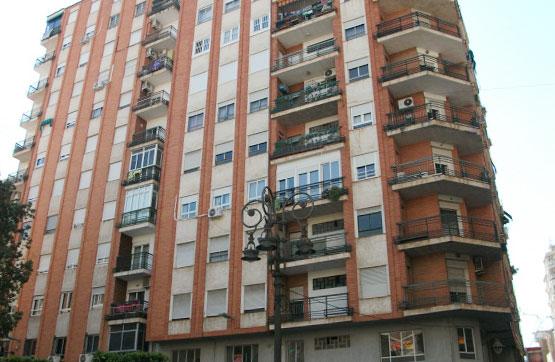 Piso en venta en Calle MASEGOSA 2, 2º A, Molina de Segura