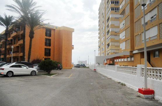 Avenida GRAN VIA S/N BLOQUE OSLO 0 2 41, San Javier, Murcia