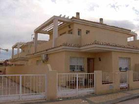 Chalet en venta en Residencial COLIBRI 44, Torre-Pacheco