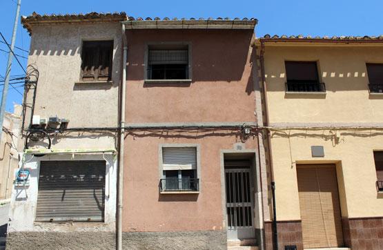 Casa en venta en Calle CALVARIO 63, Jumilla