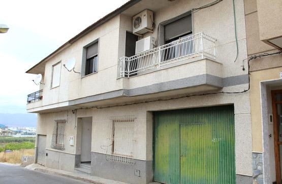 Casa en venta en Calle LOS NAVARROS 1 DCH, Beniel