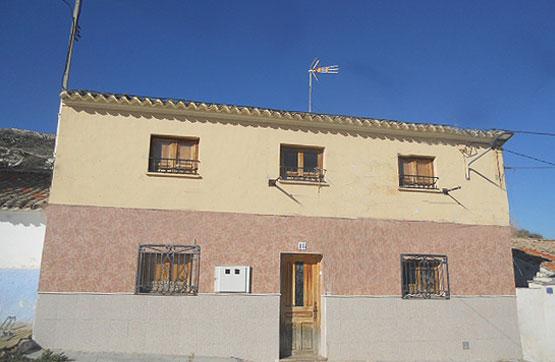 Calle MOLINETA 18 BJ , Yecla, Murcia