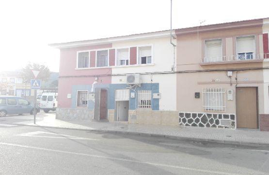 Barriada DE SANTA BARBARA 40 , Unión (La), Murcia