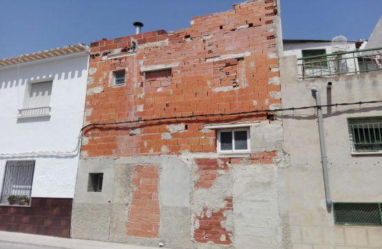 Casa en venta en Calle LORCA 65, Cehegín