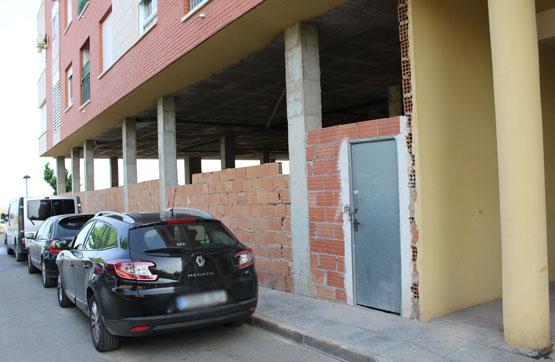 Calle Monseñor Tarancón -s/n- 0 , Totana, Murcia