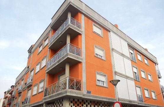 Piso en venta en calle Ciudad de Murcia Edificio Rialto, Cobatillas