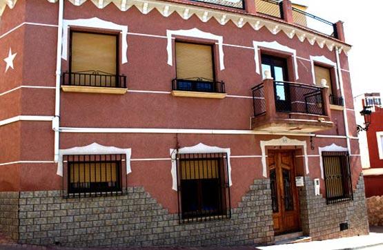 Casa en venta en Calle MAYOR 64, Archena