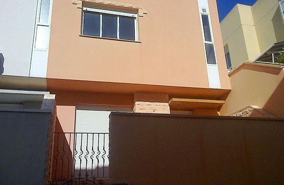 Piso en venta en Calle ESCUELAS 7 1 (Cruz de Humilladero), Bullas