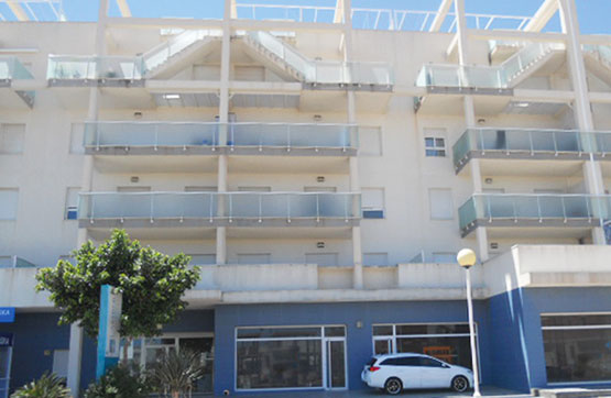 Apartamento turístico en venta en Calle ISLAS DE LA POLINESIA 29, 2º 204, San Javier