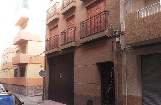 Piso en venta en Calle PINTOR LUIS TORNERO 5, 2º, Lorca