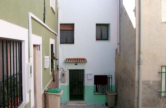 Casa en venta en Calle CABECICO B 3, Caravaca de la Cruz