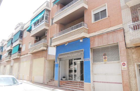 Piso en venta en Calle JOSE LUJAN 4, 1º B (Santiago y Zaraiche), Murcia