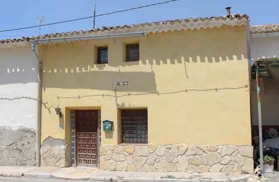 Casa en venta en Paraje LOS GABRIELES 3, Abanilla