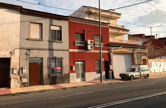 Casa en venta en Carretera PALMAR 299 (Santiago y Zaraiche), Murcia