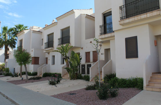 Chalet en venta en Calle CANTIL (P.P.RODA GOLF& BEACH RESORT.FASE 2) 1, San Javier