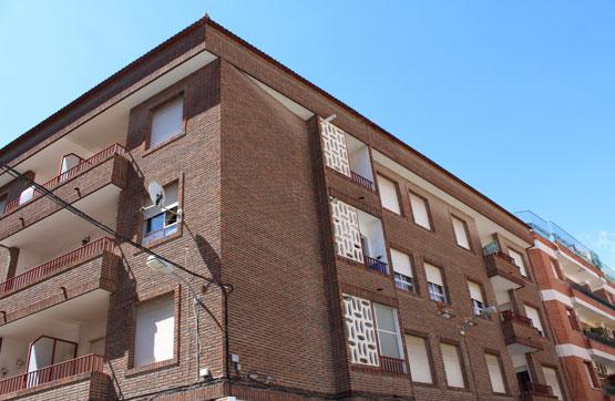 Piso en venta en Calle CIUDAD DE MATARO 8, 3º C, Cehegín