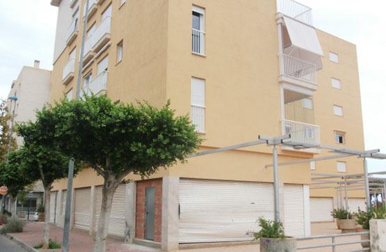 Calle IBERIA 77 BJ , Águilas, Murcia