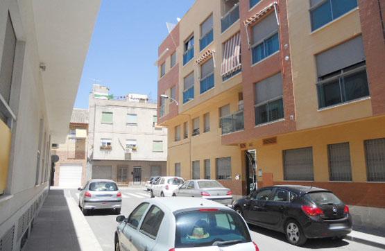 Piso en venta en Calle ERAS DE SAN JOSE 5, 4º E, Lorca