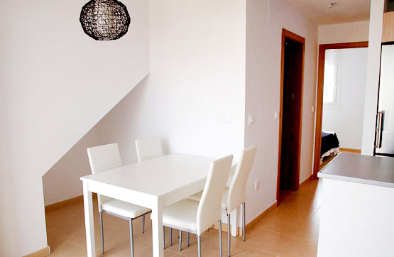 Urbanización LOS NARANJOS DE ALHAMA II GOLF RESORT 0 1 NI6, Alhama de Murcia, Murcia