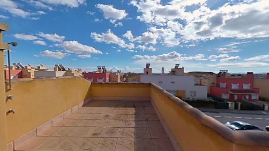 Avenida FEDERICO GARCIA LORCA.URB LA NUEVATERCIA 39 40, Gea y Truyols, Murcia