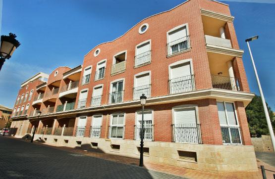 Avenida EL PILAR 20 2 I, San Pedro del Pinatar, Murcia