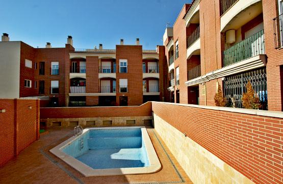 Avenida EL PILAR 20 1 L, San Pedro del Pinatar, Murcia