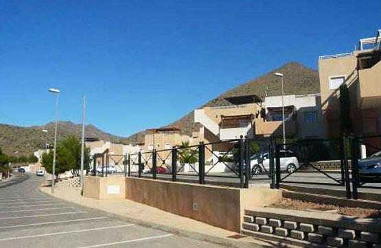 Venta de otros inmuebles en cartagena murcia aliseda - Comprar plaza de garaje ...