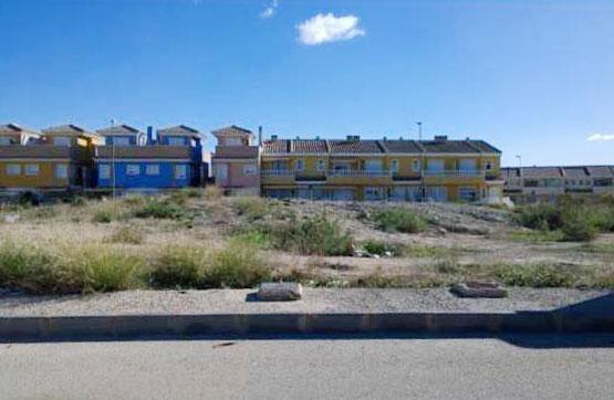 Sector A.U.R. 2, PARCELA 8 0 , Alguazas, Murcia