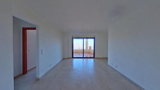Appartement in Águilas - Bankbeslagen