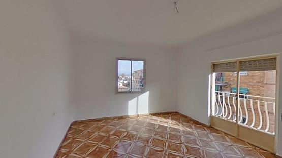 Piso en venta en CM CAMINO DE LA FUENSANTA 98, 3º B, Murcia