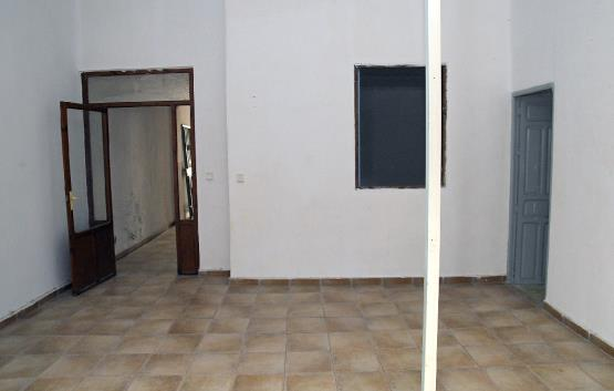 Piso en venta en Calle ORIENTE 28, Molina de Segura