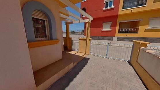 Casa en venta en Calle AMANECER 4, Murcia
