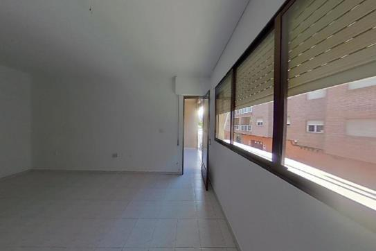 Piso en venta en Av AVENIDA LAS PALMERAS 3, 1º E, Murcia