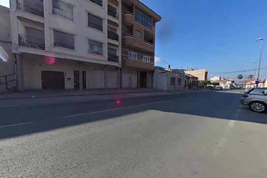 Piso en venta en Av AVENIDA MURCIA, Murcia