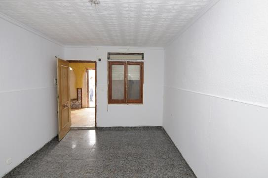 Casa en venta en Calle COLMENAR VIEJO 40, San Javier