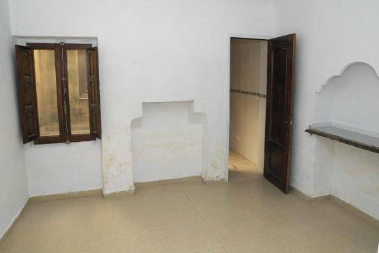 Casa en venta en Calle BLAS IBAÑEZ 23, Yecla